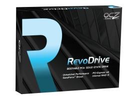 RevoDrive