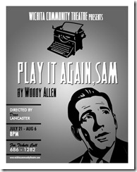 PLAY_IT_AGAIN_SAM_poster