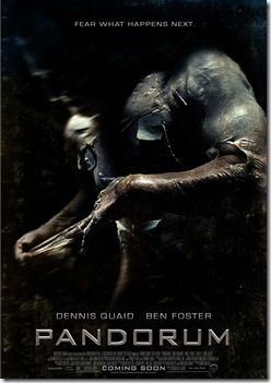Pandorum-Final-One-Sheet1