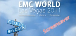 featured_images.emcworld.screensaver