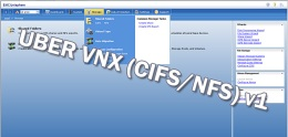 featured_images.ubervnx