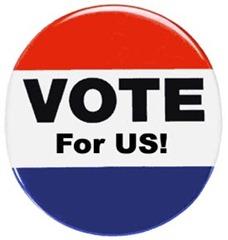 vote-for-me-e1303746179672