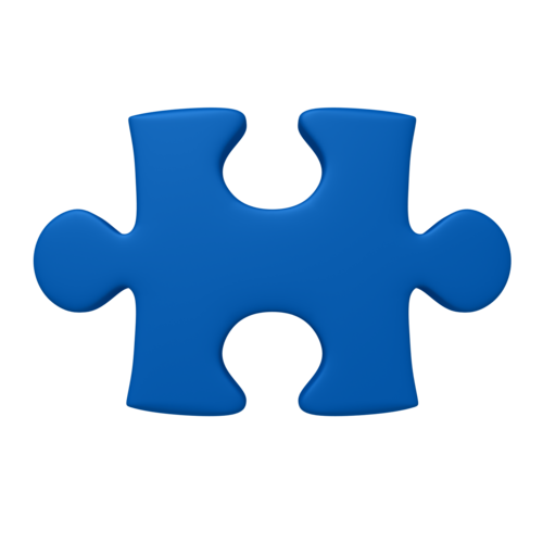 blue_puzzle_piece_image_500_clr